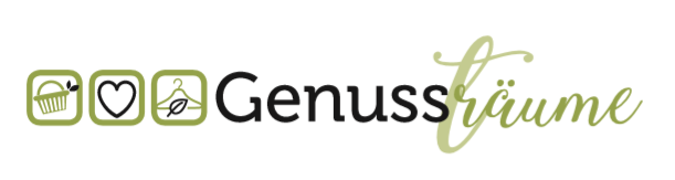 Logo Genussmesse